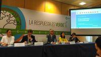 #GT10 Aplicación práctica de la Ley de Responsabilidad Medioambiental: ¿Cómo compatibilizarla?