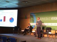 #ST40 De la gestión de residuos a la economía circular