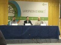 #SD11 Revisión de la estrategia de calidad del aire y cambio climático de la Comunidad de Madrid, 2013-2020. Plan azul+