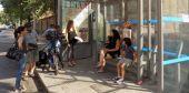Reportaje del proyecto DesAUTOxicate en La 1 de TVE